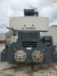 2016 Terex<BR />RT 670 slide 4