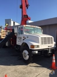 2000 Terex<BR />BT 3470 slide 3