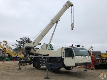 2015 Demag AC-40-2 slide 3