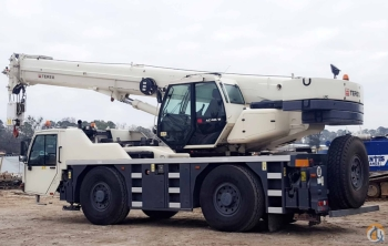 2015 Demag AC-40-2 slide 1