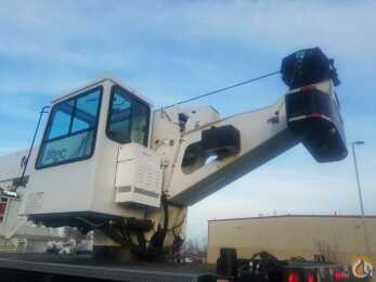 Altec AC45-127S slide 23