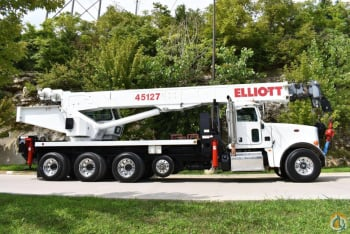 2013 Elliott<BR />45127R slide 4