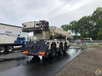 2019 Demag<BR />AC 60-3 slide 5