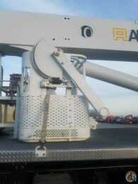 Altec AC45-127S slide 25