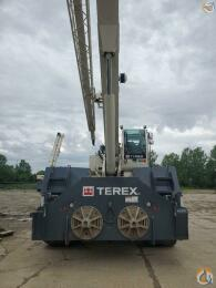 2016 Terex<BR />RT 670 slide 2