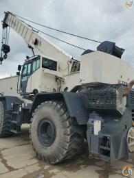 2016 Terex<BR />RT 670 slide 3