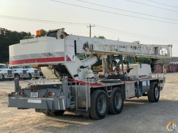 2006 Terex T 340-1XL slide 3