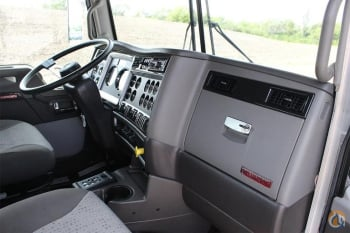 2016 Terex<BR />Crossover 8000 slide 32