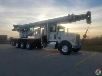 Altec AC45-127S slide 8