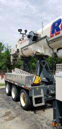 2014 Terex<BR />Explorer 5800 slide 10