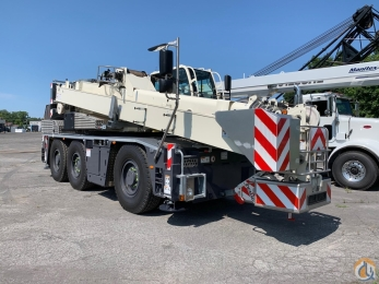 2019 Demag AC45 CITY slide 2