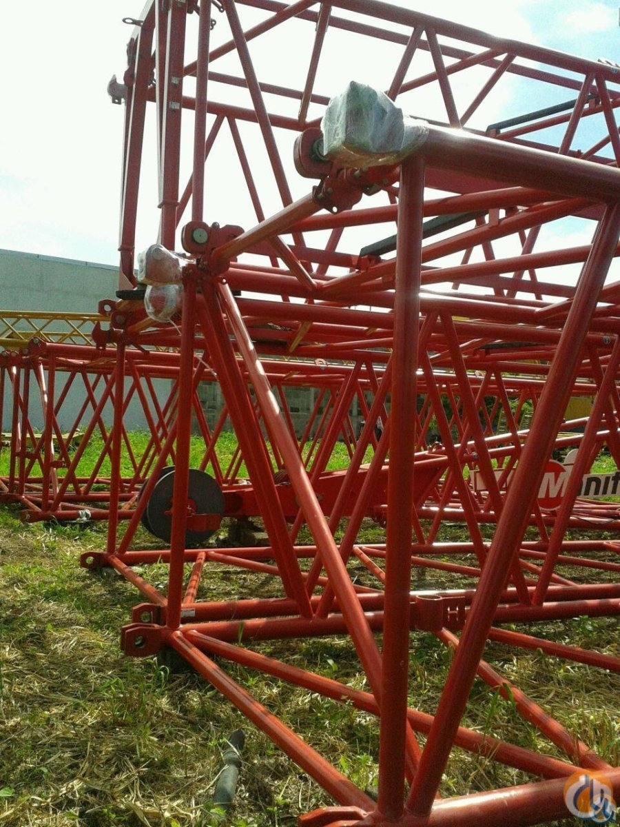 Crane for Sale in Managua Managua on CraneNetworkcom