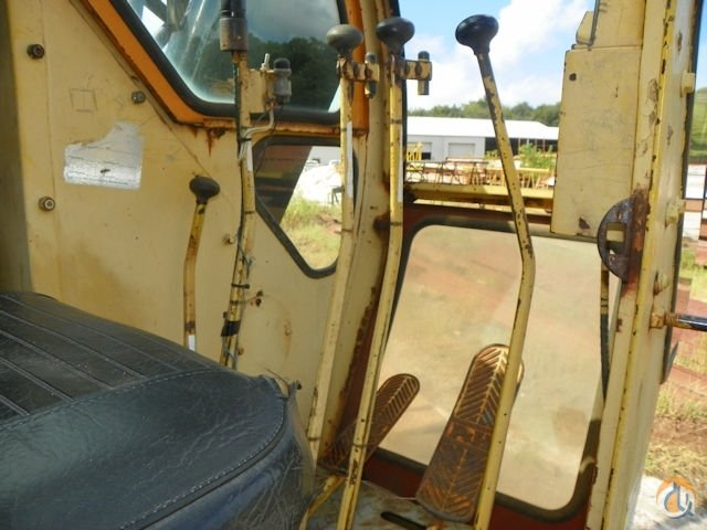 1983 P  H 670WLC Crane for Sale on CraneNetworkcom