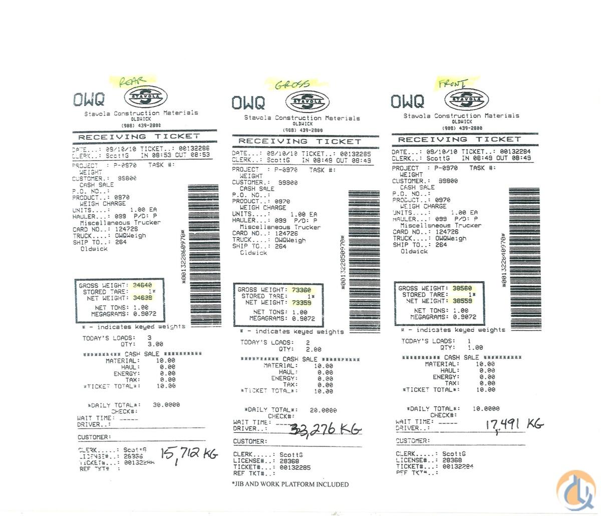 WRG-3714] Telsta A28c Wiring Diagrams