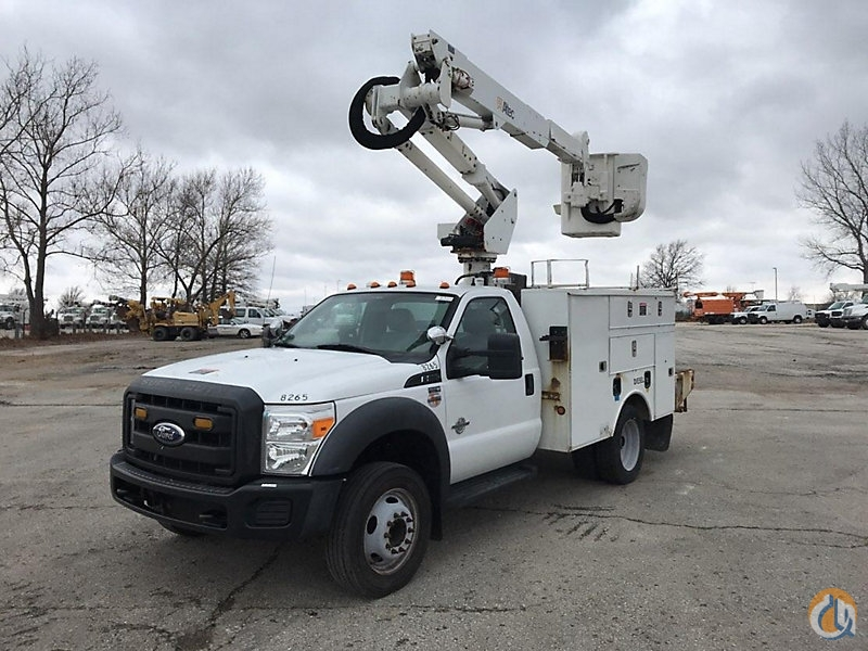 sold altec at37g crane for in wright city missouri on cranenetwork com rh cranenetwork com altec boom truck operator manual Hybrid Bucket Truck Altec