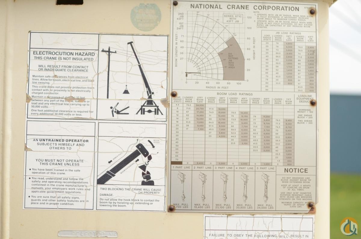 Altec Bucket Truck Hydraulic Schematic Not Lossing Wiring Diagram Also Lansing Schematics Telsta Electrical Drive