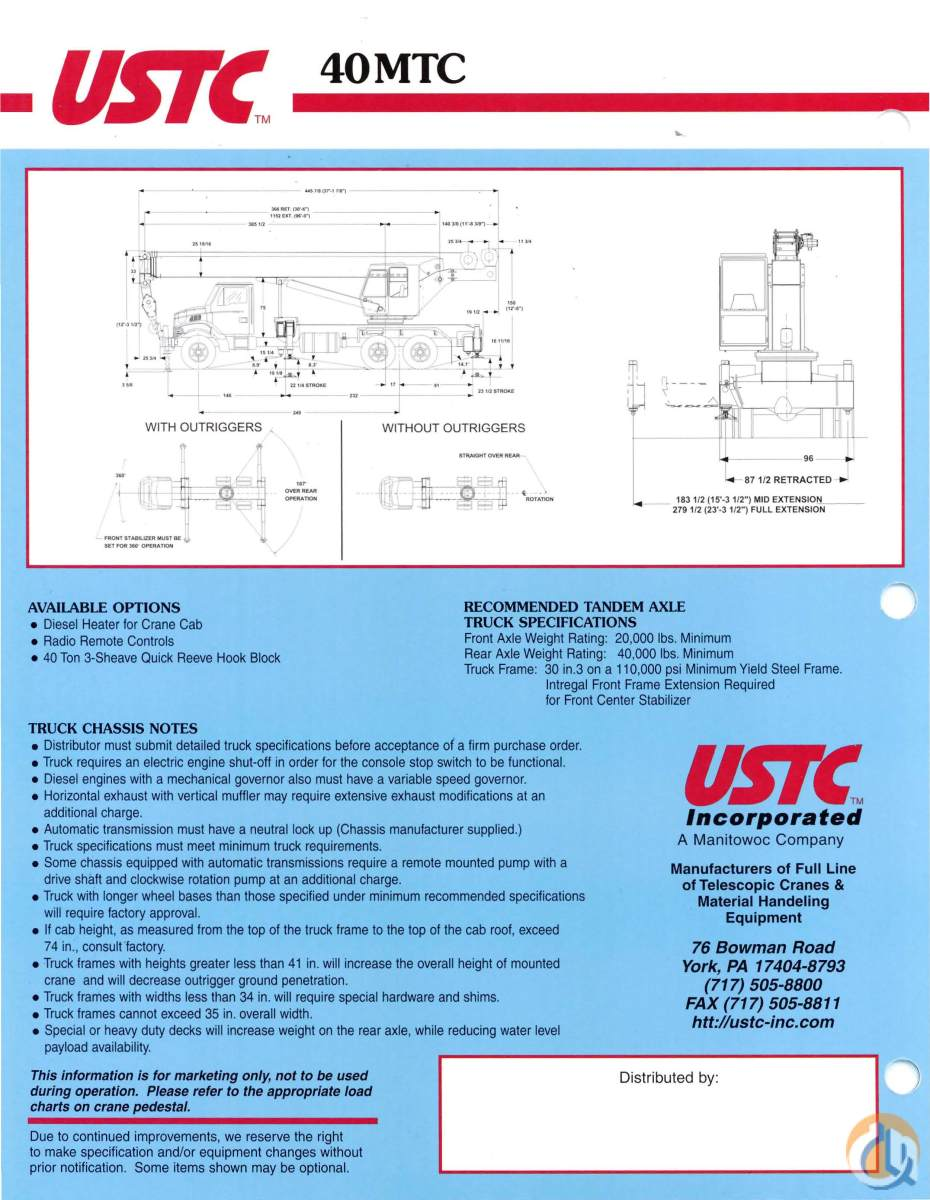 Telsta A28c Wiring Diagrams - All Kind Of Wiring Diagrams •