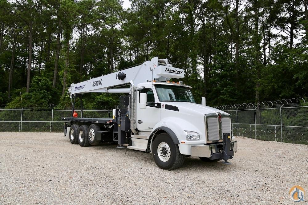 Versalift Vantel 29n Wiring Diagram Toro Trans Am Rh 919ez Info: Bucket Truck Wiring Diagram At Goccuoi.net