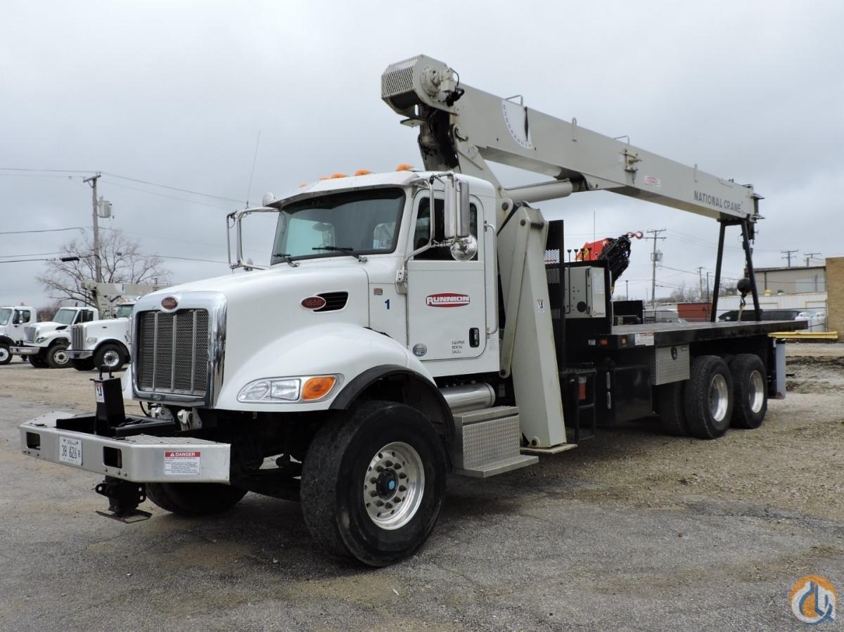 20 Ton 40 000lb Air And Hydraulic Bottle Jack Heavy Duty Auto Truck