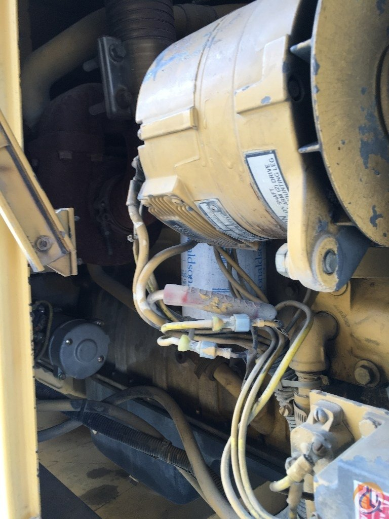 1989 Grove TM890 Hydraulic Truck Crane for Sale on CraneNetworkcom
