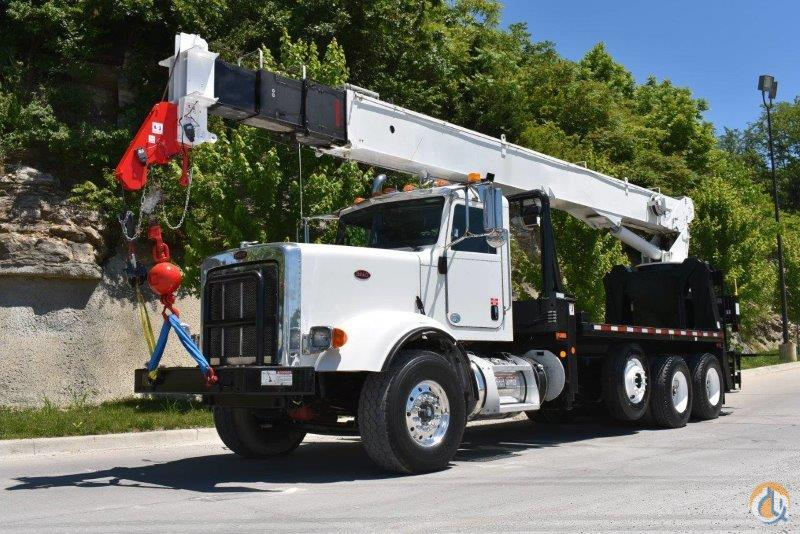 2012 National 9103A Crane for Sale in Kansas City Missouri on CraneNetwork.com
