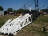 1983 Link-Belt LS718 Lattice Boom Crawler CBJ623 Crane for Sale on CraneNetwork.com