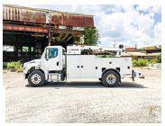 images cranenetwork com/cn/cranes/image/8b4f8c8fdd