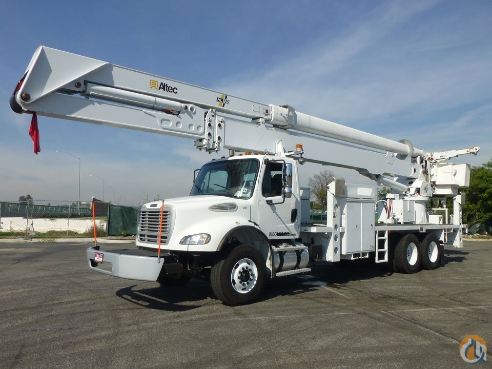 altec bucket trucks wiring diagrams altec bucket truck