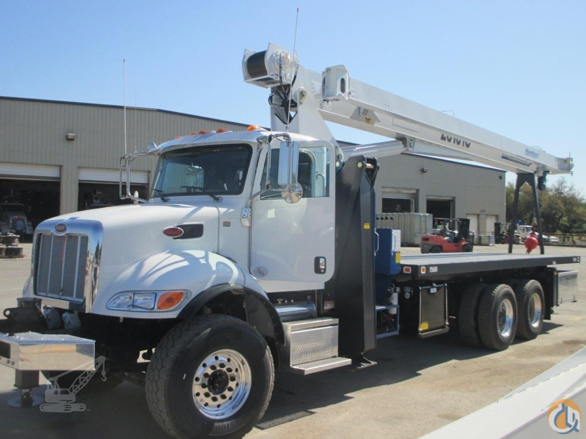 AXIS Wireless 4-Sensor Bus /& Truck System 12//24V Chassis or In-bumper Mounting