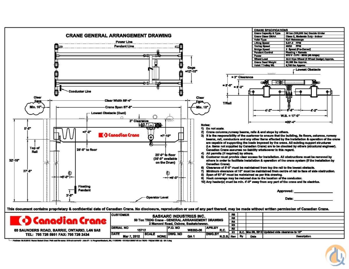 Array - versalift tel 29n manual  rh   ticexosiolk gq