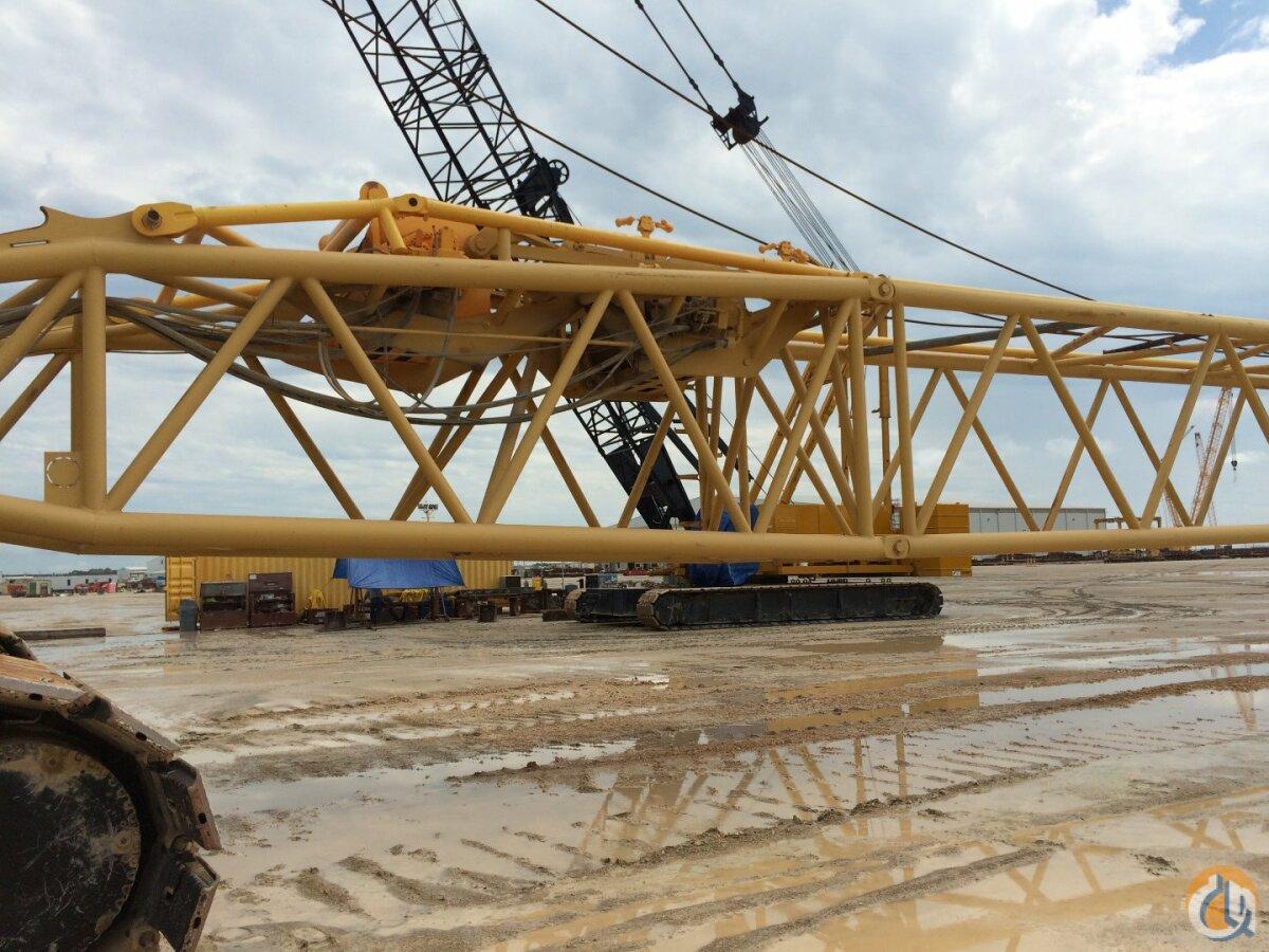 Ingleside (TX) United States  city photos : ... Cranes Crane for in Ingleside Texas United States 186422 CraneNetwork