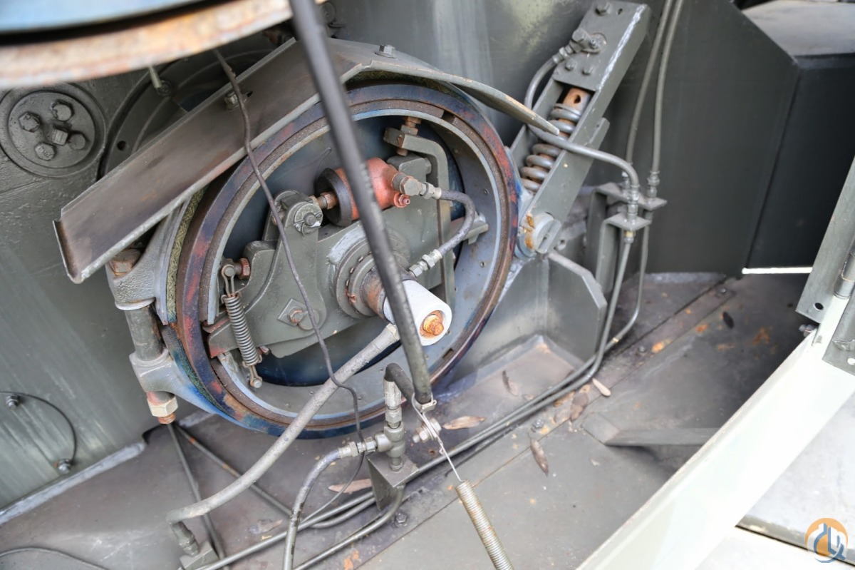 IMG_9034 2000 gmc t6500 wiring diagram gandul 45 77 79 119 2004 gmc t6500 wiring diagram at readyjetset.co