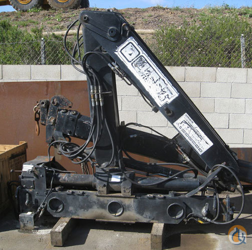 sold hiab 080 aw for sale crane for on cranenetwork com rh cranenetwork com Hiab Ohio Hiab Ohio