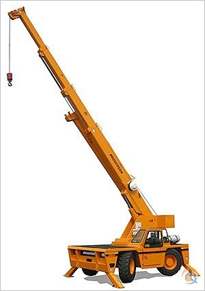 2015 Broderson IC-200-3H Crane for Sale on CraneNetwork.com