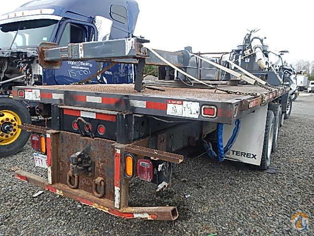 Big Dog Truck Parts Nb
