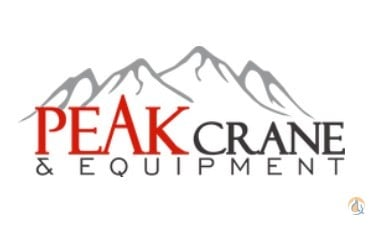 2007 Grove RT760E Crane for Sale on CraneNetwork.com