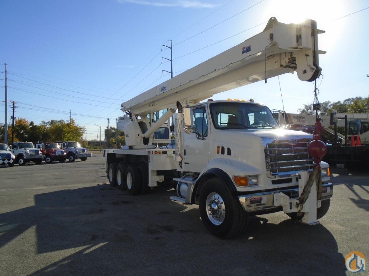 on m40 altec bucket truck wiring diagram
