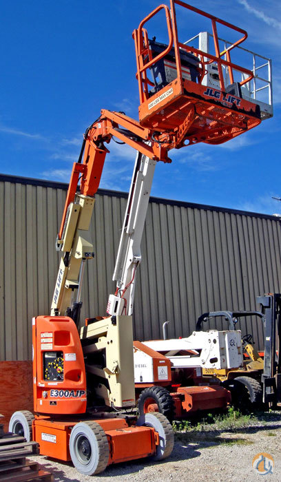 Crane for Sale in Toledo Ohio on CraneNetworkcom