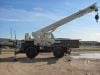 Terex RT230 Rough Terrain Cranes Crane for Sale 2011 Terex RT230 in Houston  Texas  United States 217843 CraneNetwork