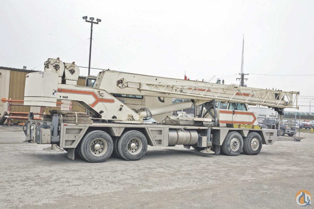 Telescopic Crane 200 Ton : Cranes truck and hydraulic autos we