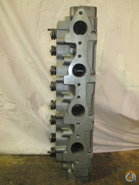 International International 6.9L Engines  Transmissions Crane Part for Sale on CraneNetwork.com