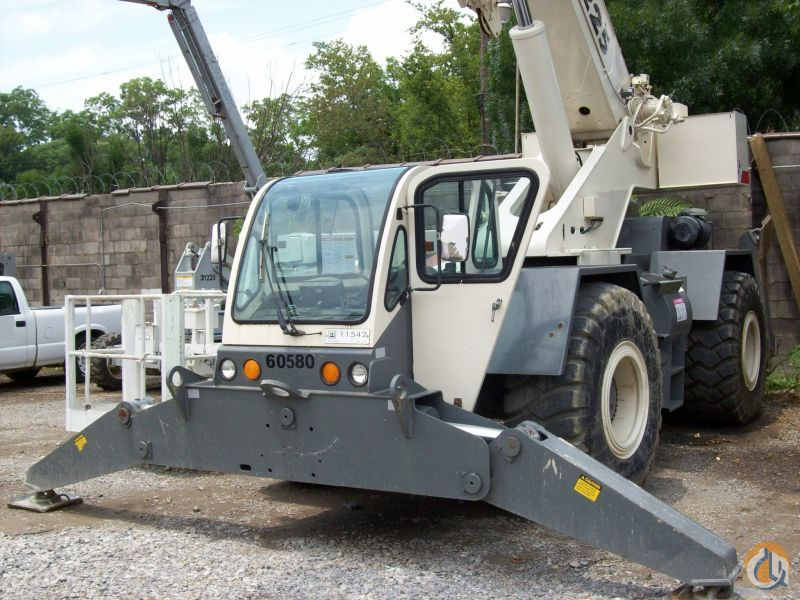 Grove Galion Tandem Hyd. Pumps Hydraulic System Components Crane Part for Sale on CraneNetwork.com