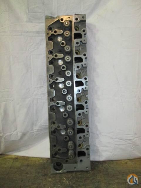 International International D360 Engines  Transmissions Crane Part for Sale on CraneNetwork.com