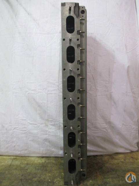 Detroit Detroit 26085 Engines  Transmissions Crane Part for Sale on CraneNetwork.com