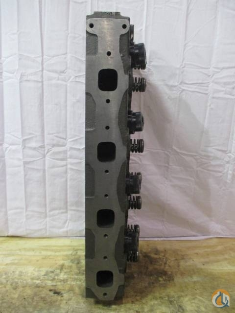 Caterpillar Caterpillar 3304 PC Engines  Transmissions Crane Part for Sale on CraneNetwork.com