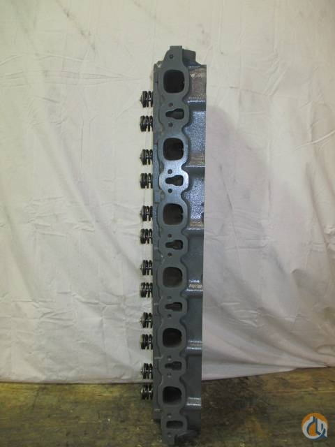 Ford Ford 7.8L Engines  Transmissions Crane Part for Sale on CraneNetwork.com