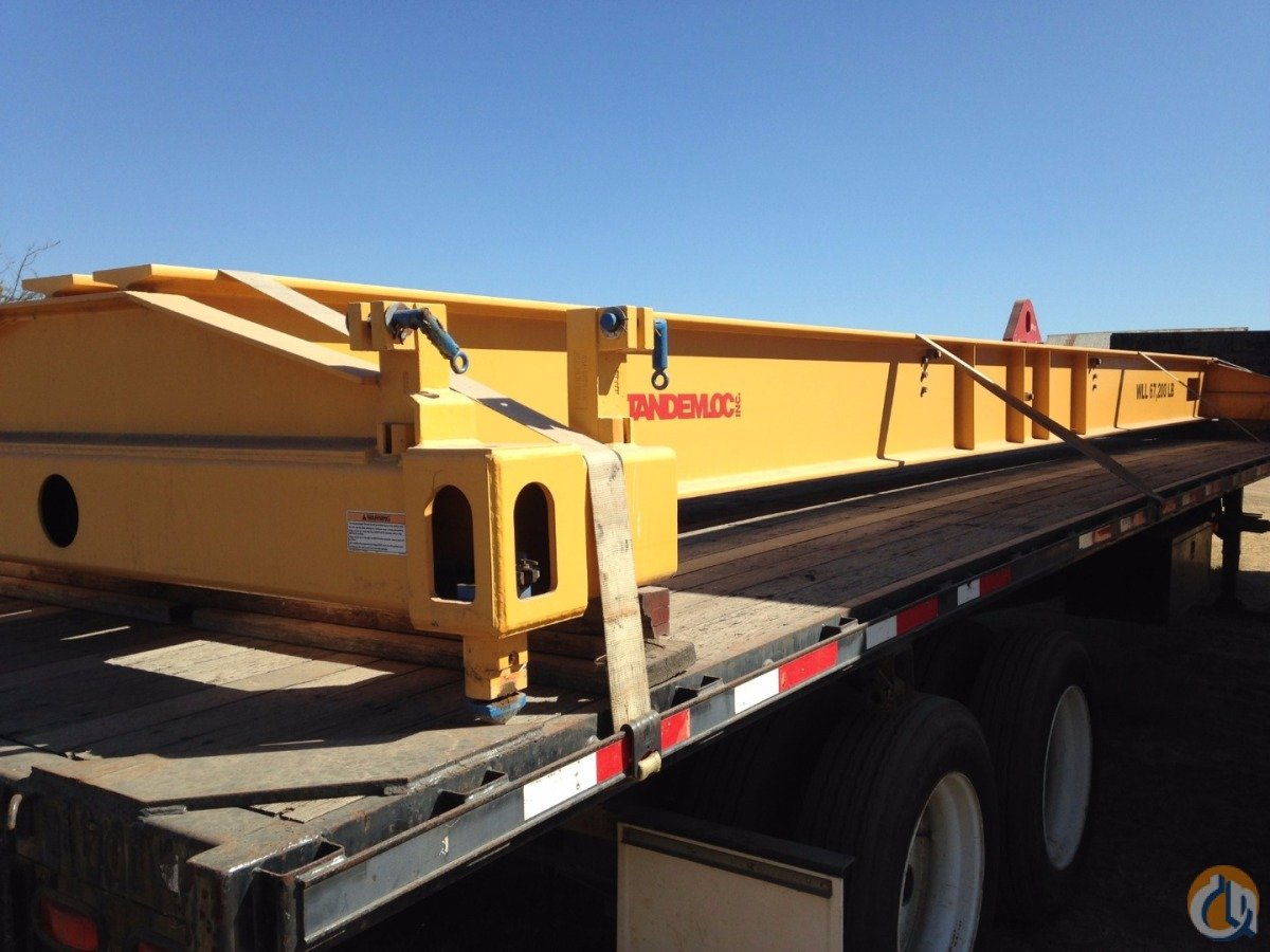 Galt (CA) United States  city photos : ... Spreader Bar Crane Part for Sale in Galt, California, United States