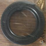 PampH Oil Seal Miscellaneous Parts Crane Part for Sale in New York New York on CraneNetwork.com