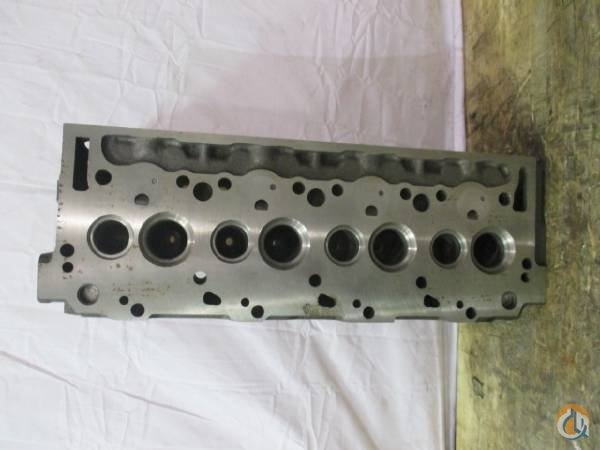 International International 73L Engines  Transmissions Crane Part for Sale on CraneNetworkcom