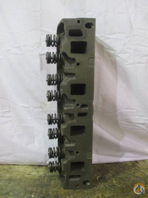 Ford Ford 390 Engines  Transmissions Crane Part for Sale on CraneNetwork.com